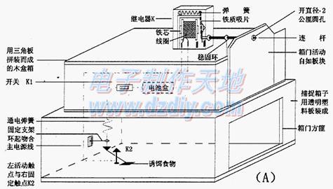 c为cd11/15v电解电容器