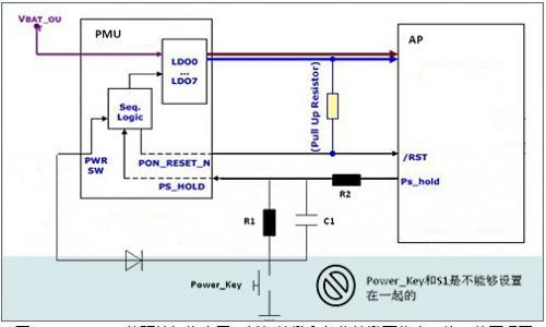 cy pmu630型车床主电路图